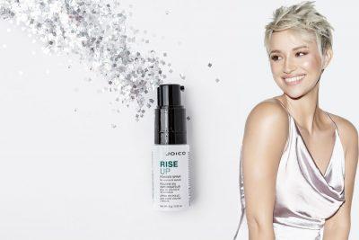 Bild zu JOICO® RiseUp Powder Spray für Volumen & Textur