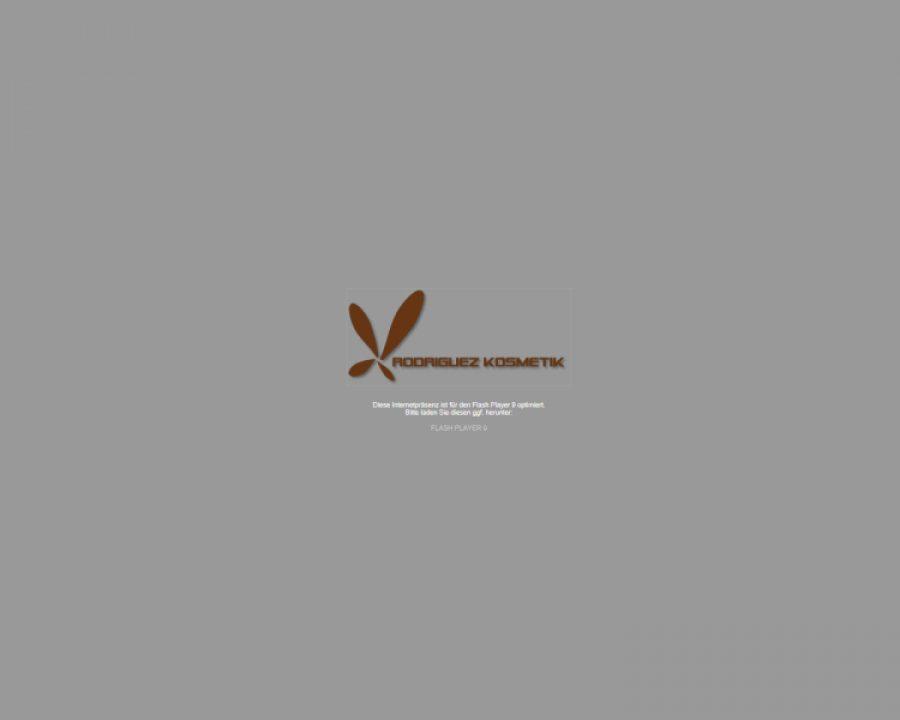Kosmetik Institut bei Kossack: Kosmetik