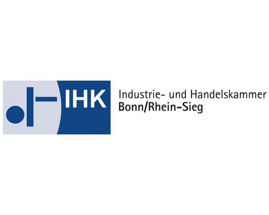 Neues Csr Kompetenzzentrum In Bonn Rhein Sieg