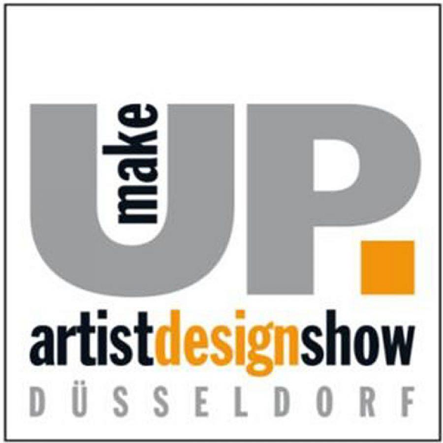 make up artist design show 2015 bedeutung als internationaler treffpunkt. Black Bedroom Furniture Sets. Home Design Ideas