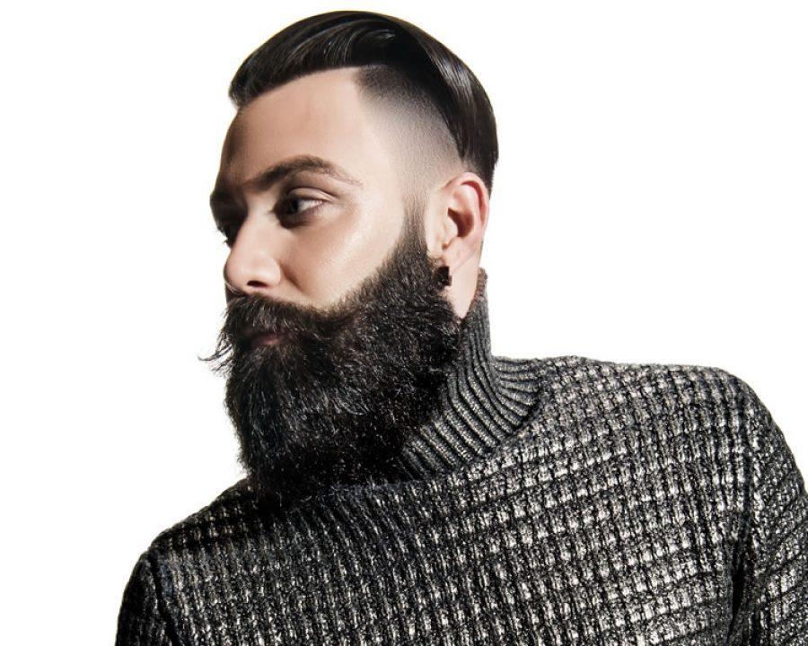 Mannerhaarschnitte Friseurportal Friseur Beauty De Frisuren