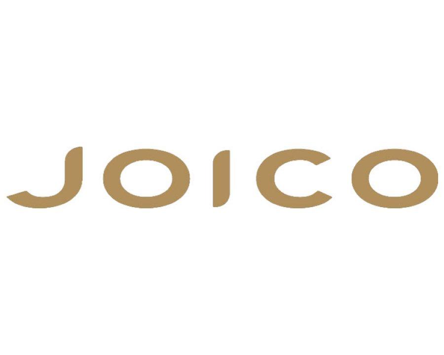 Joico Holding BV - Joico Europe kauft den belgischen ...