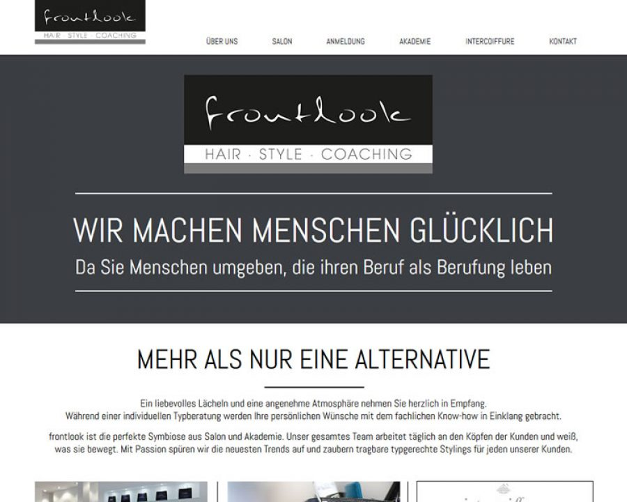 friseur zell am harmersbach stadtbranchenbuch gute friseure in neukirchen vluyn golocal. Black Bedroom Furniture Sets. Home Design Ideas