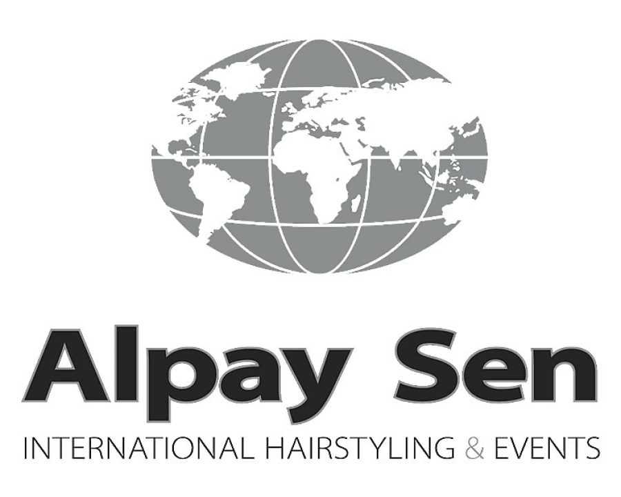 Alpay Sen International Hairstyling & Events: Friseursalons