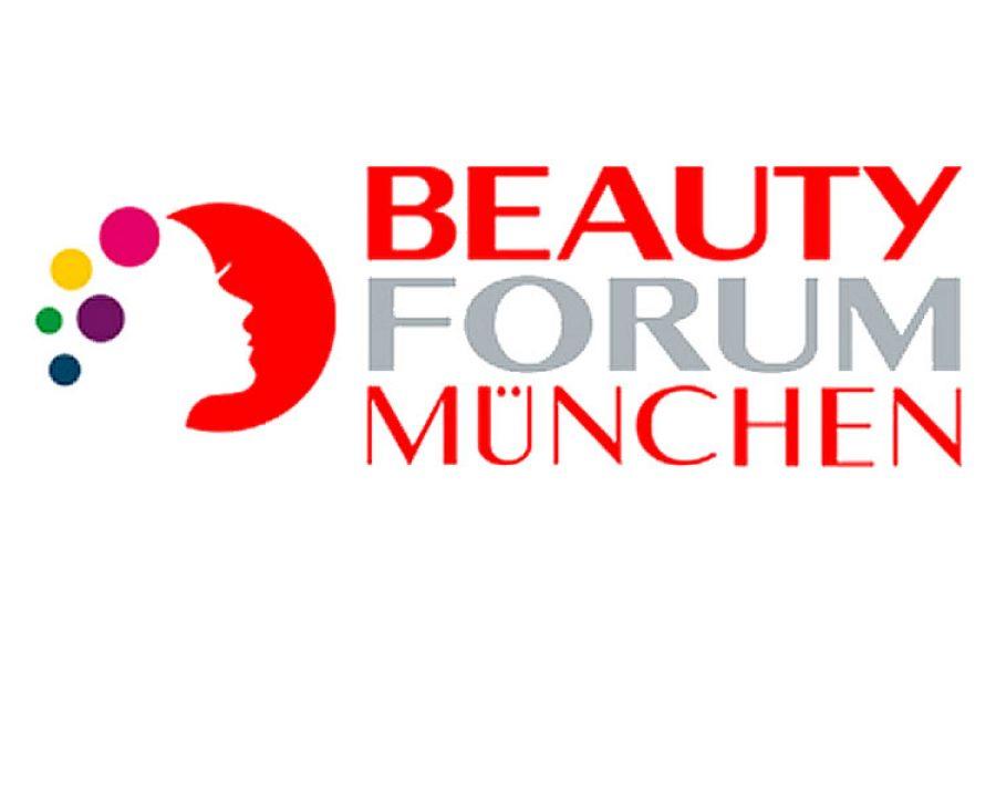 Neue Artikel - Seite 62 - Friseurportal Friseur & Beauty.de: Frisuren