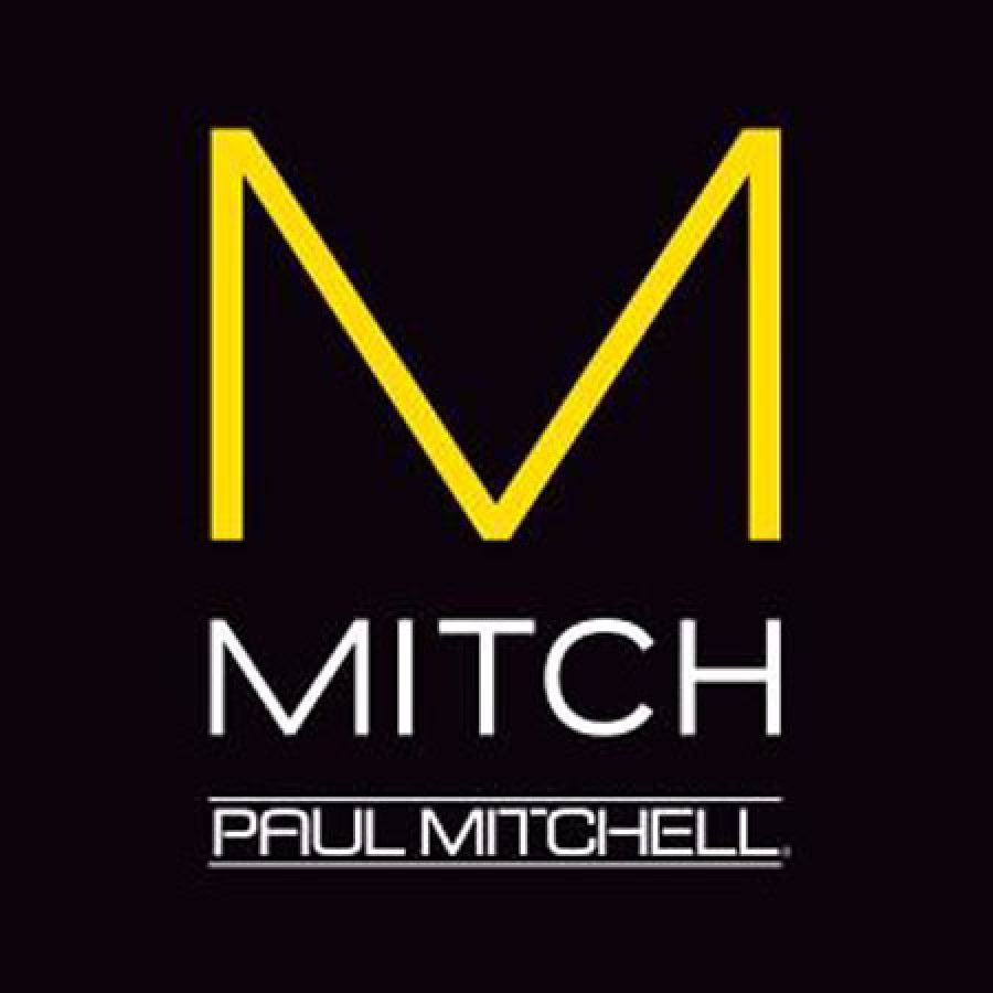 Mitch Matterial >> Mitch® Matterial - Friseurportal Friseur & Beauty.de: Frisuren | Friseurwelt | Salons