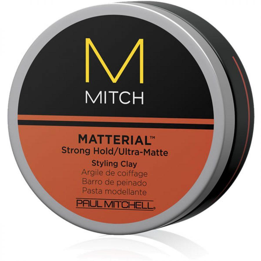 Mitch Matterial >> Mitch® Matterial | Friseurportal | Frisuren | Trends | Haare