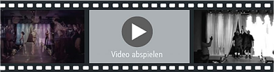 Das Video zum SPC - KONGRESS auf YouTube