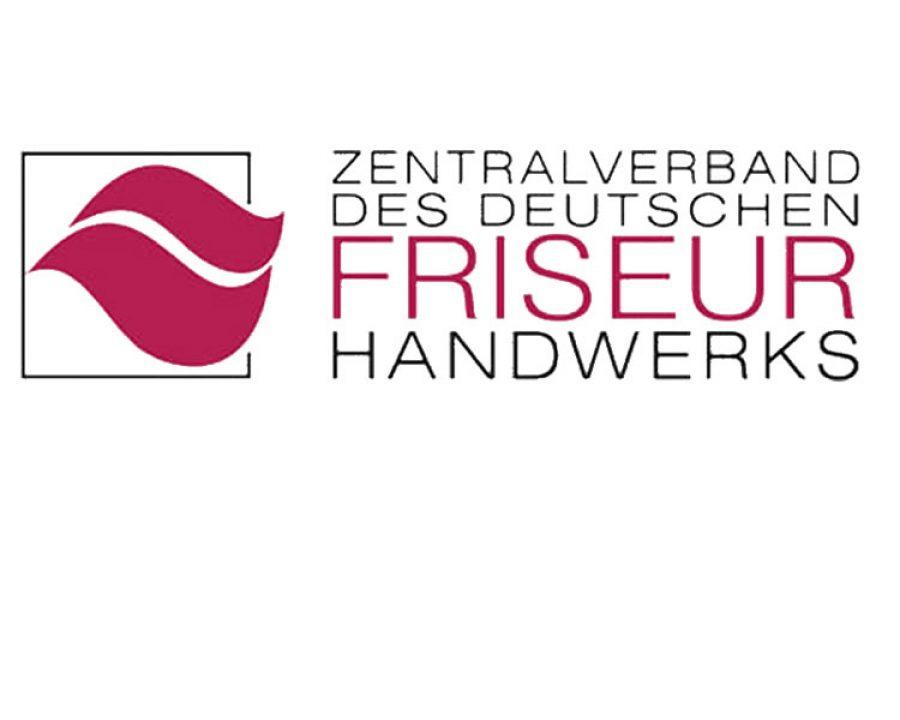 ZV-News: Aktuelle Verbandsnachrichten 06/2016 (2)