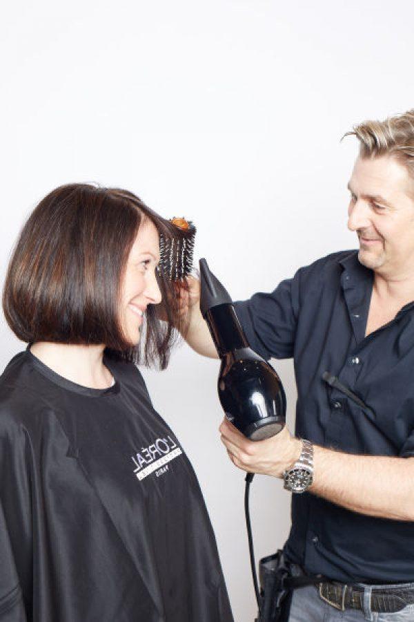 Wie das eingewachsene Haar auf dem Schamberg zu behandeln