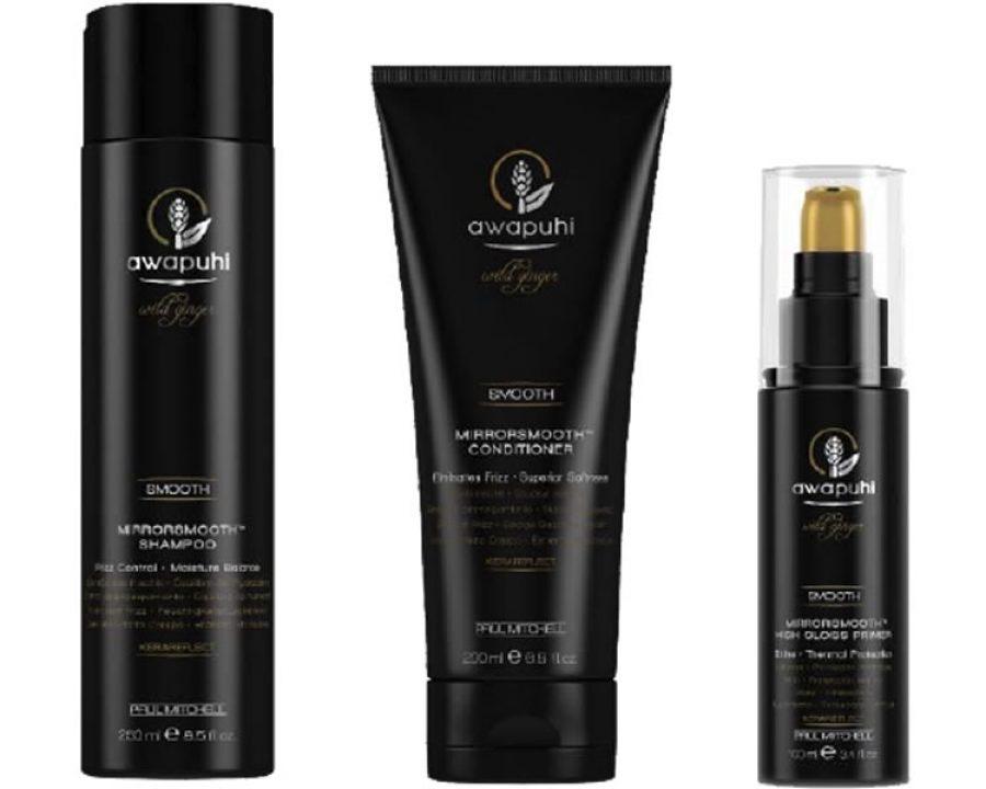 Das Shampoo vom Haarausfall die Rezensionen irecommend