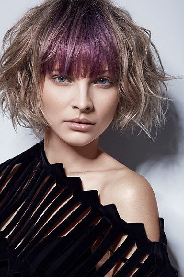 pics of hair colors and styles cocoon herbst winter 2017 2018 friseurportal 3574