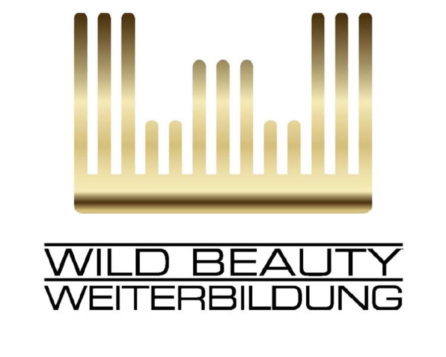 save the date - die wild beauty event-highlights 2018   friseurportal