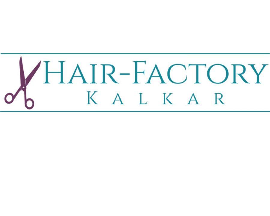 Bild Hair-Factory Kalkar