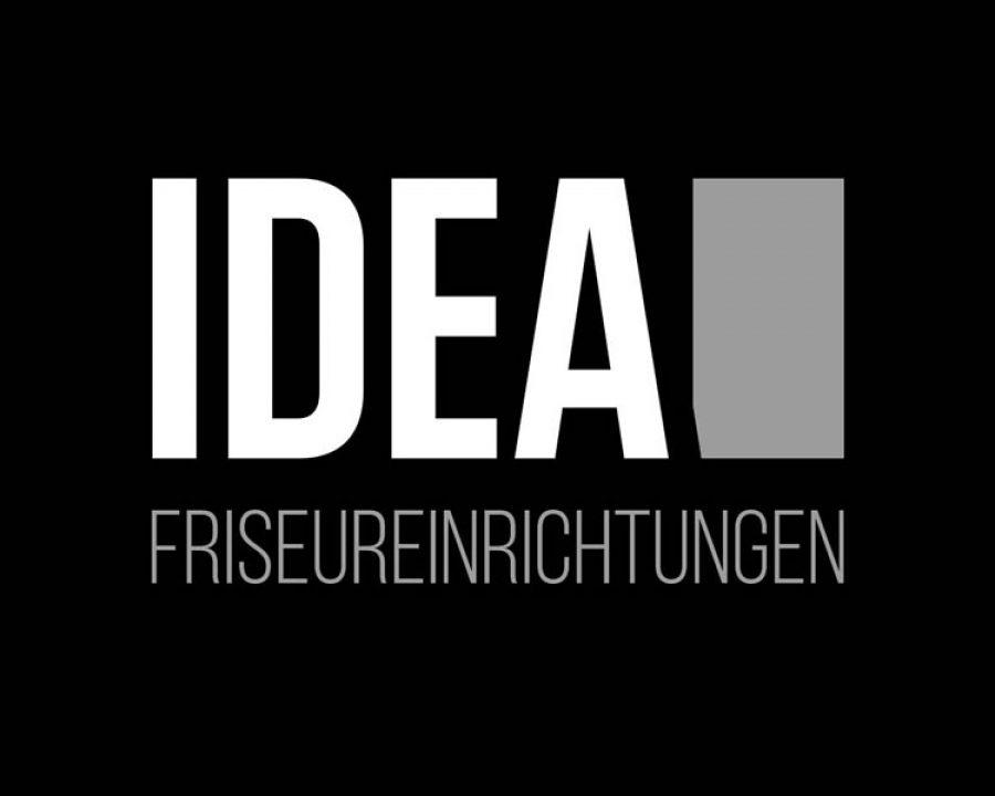 IDEA Friseureinrichtungen: