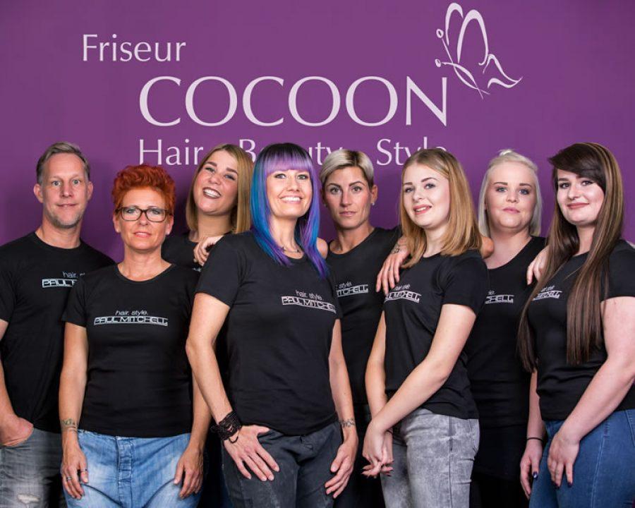 Immer Eine Idee Voraus Friseurportal Frisuren Trends Haare