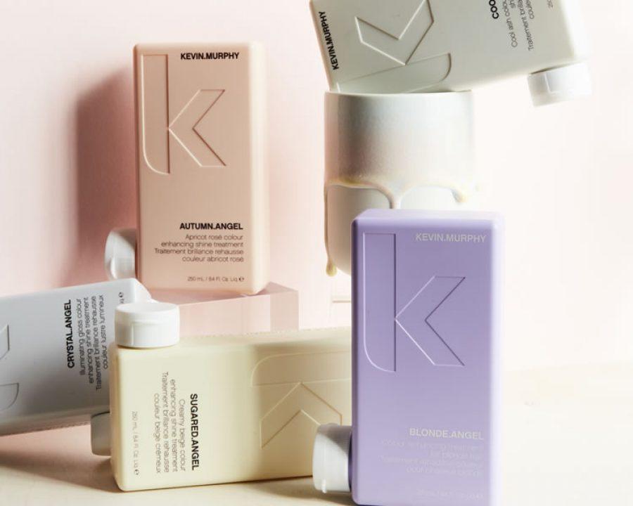 Bleaching Creme 60 Ml Pflege Private Glatte Feuchtigkeits Ernährung Hohe Qualität Harmonische Farben Bad & Dusche