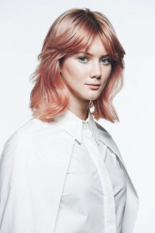 Die Trend Looks Herbst Winter 2018 19 Friseurportal Frisuren