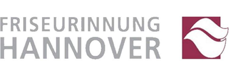 Kooperation Friseurinnung Hannover Und Deutsche Friseurakademie