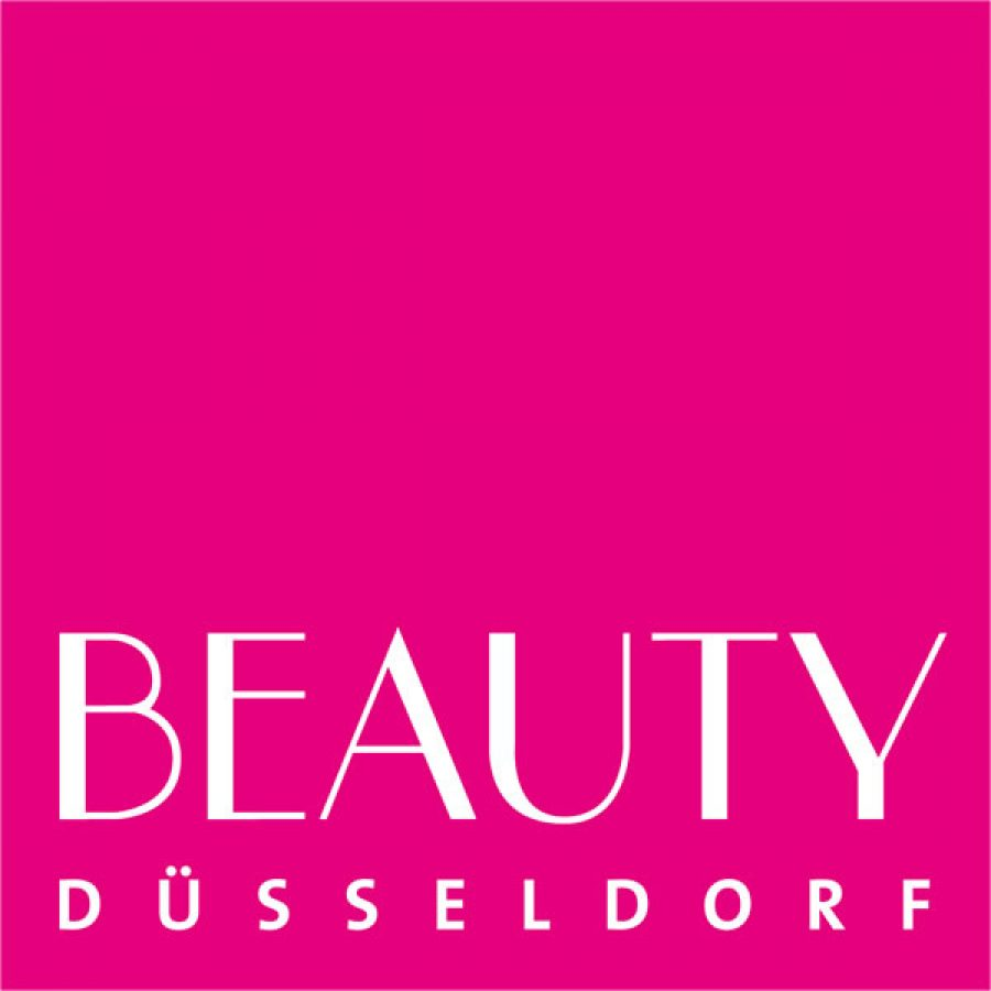 BEAUTY DÜSSELDORF: Trend Forum & Medical SkinCare mit erstklassigem