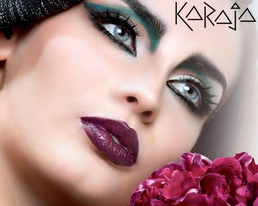 Karaja - Lip Brightener