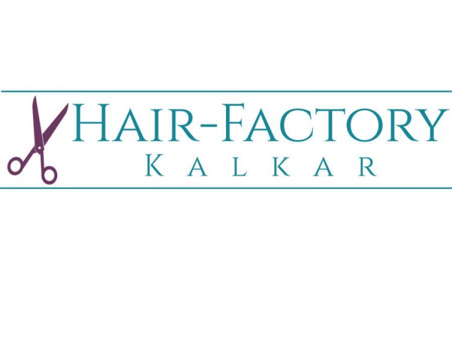 Bild Hair-Factory Kalkar 2019