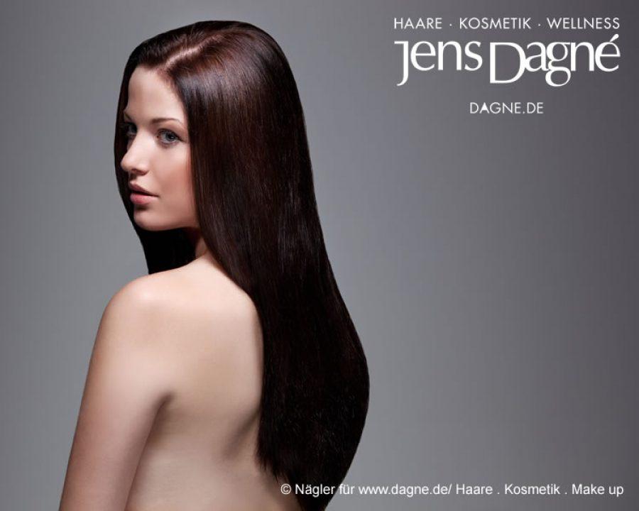 Frisuren 2019 - Schöne vollere Haare durch Finanzierung