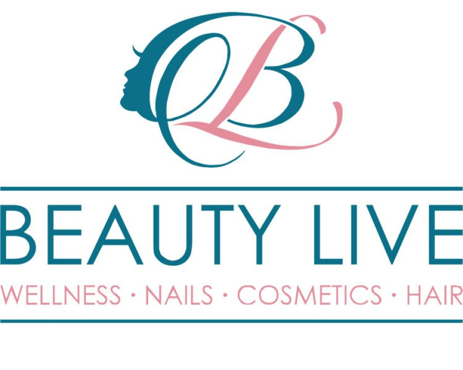 Beauty Live Kalkar 2019 - DER Hotspot für Kosmetiker, Naildesigner und Stylisten