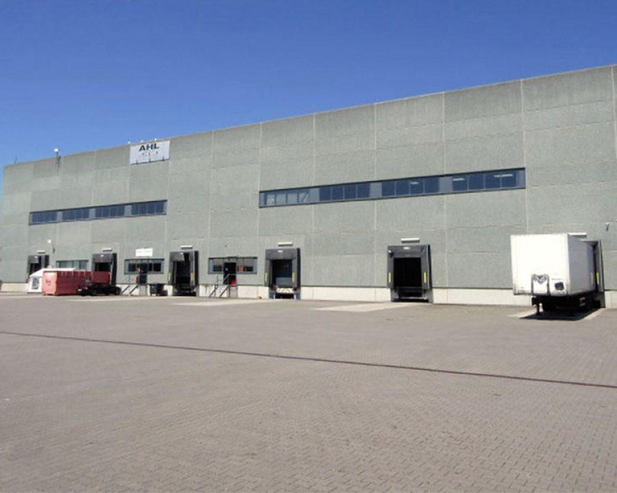Frisuren 2019 - Wild Beauty GmbH optimiert seinen Warenversand