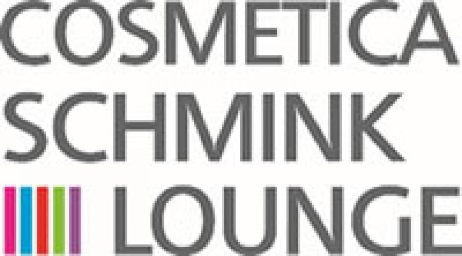 COSMETICA Hannover, 31.08. - 01.09.2019