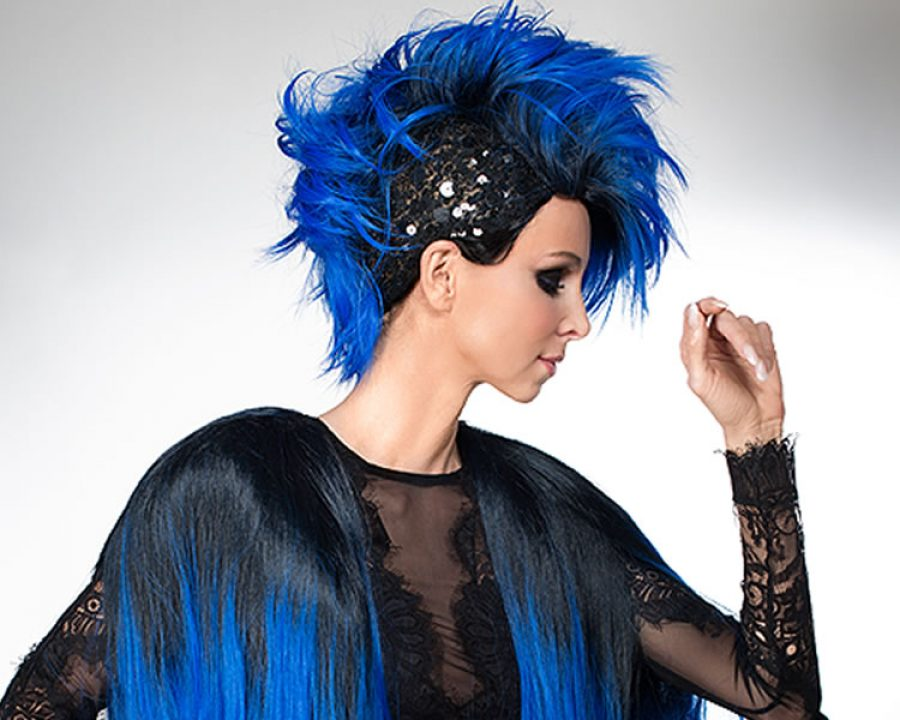 Bild Hair? Fashion!