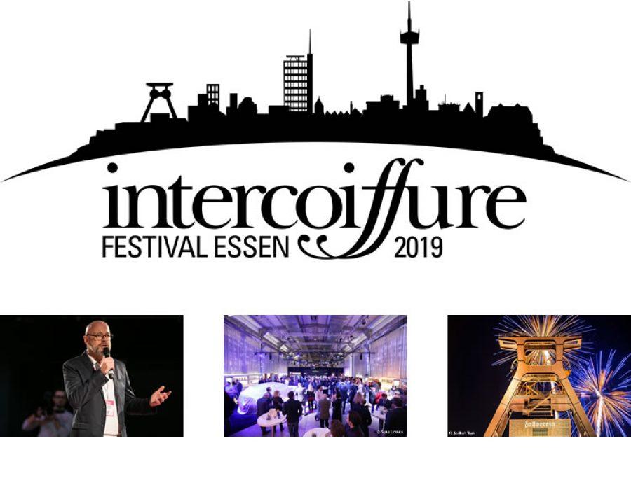 Intercoiffure Festival 2.0