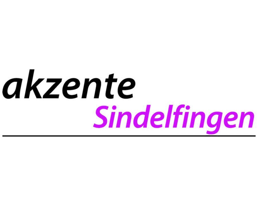 Bild akzente Sindelfingen 2020