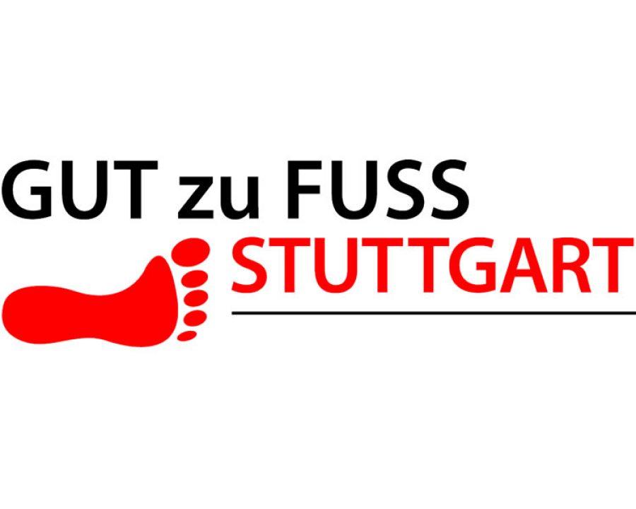 Bild ++ Absage ++ GUT zu FUSS Stuttgart 2020