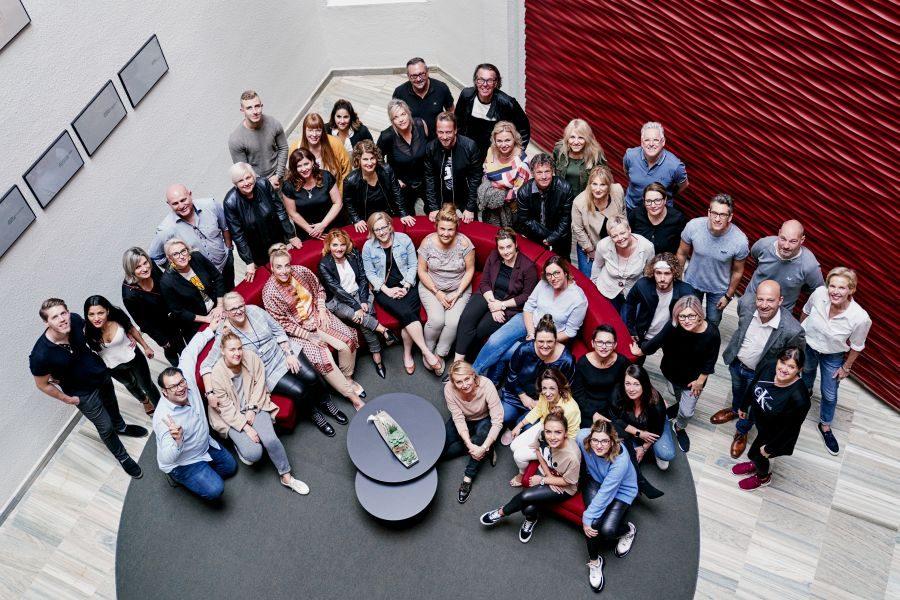 Open Business Congress Mallorca 2019