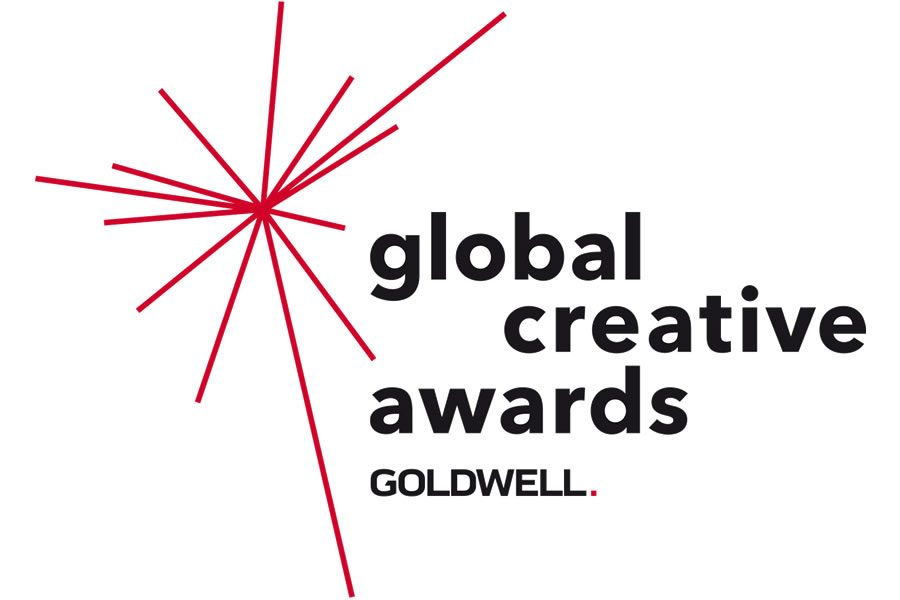 Goldwell schreibt Global Creative Awards aus