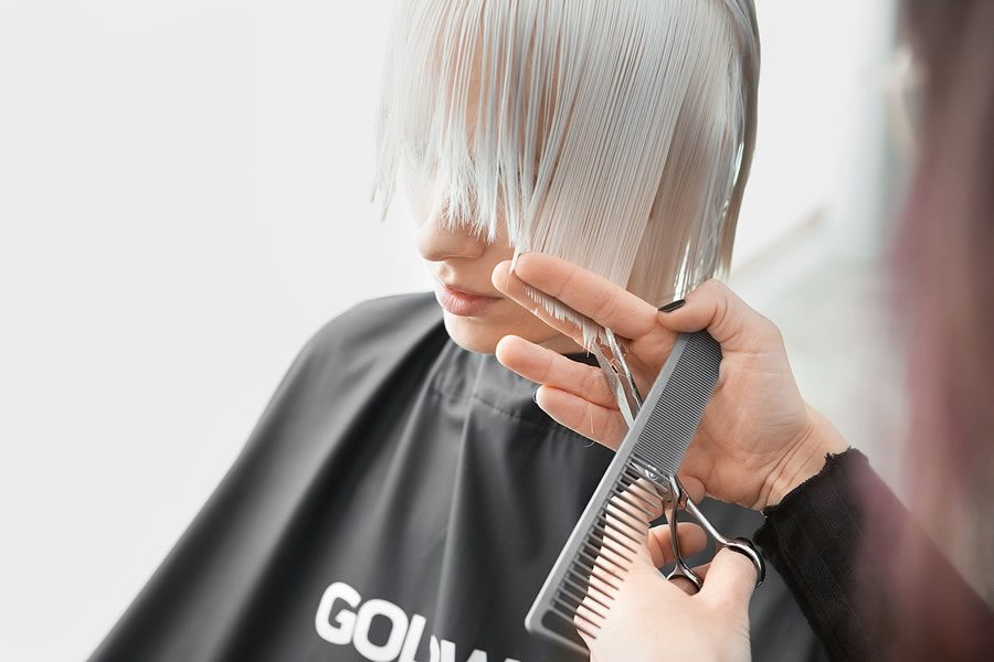 Goldwell Education 2020