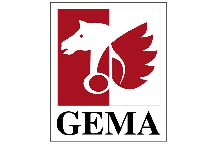 GEMA-Gebühren: Entlastung für die Betriebe