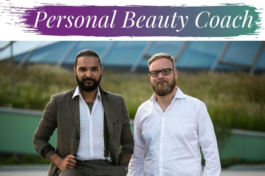 Neue digitale Erlösquellen für Friseure - auch nach Corona