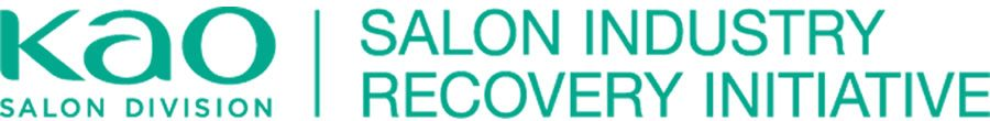 Kao Salon Industry Recovery Initiative