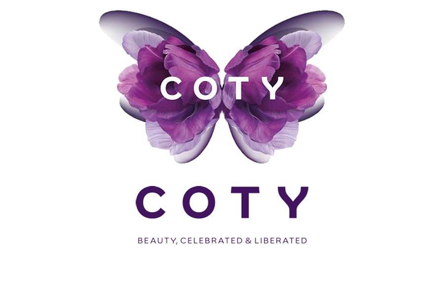 KKR erwirbt Mehrheitsbeteiligung an Coty Professional Beauty