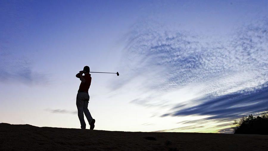 23. Charity Golf-Cup findet aufgrund der Corona-Pandemie erst 2021 statt