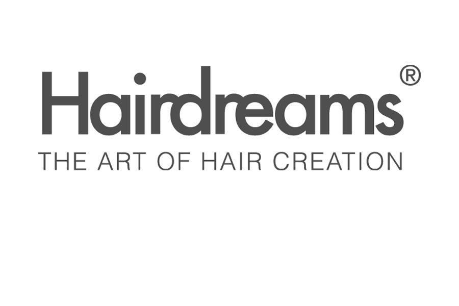 Hairdreams hilft weltweit Friseuren und Kunden durch die Krise
