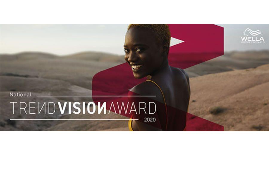 NTVA 2020 - Die Competition ist eröffnet - Bild