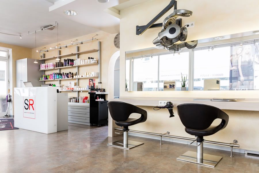 Preispolitik, die den Kunden nachhaltig an den Salon bindet