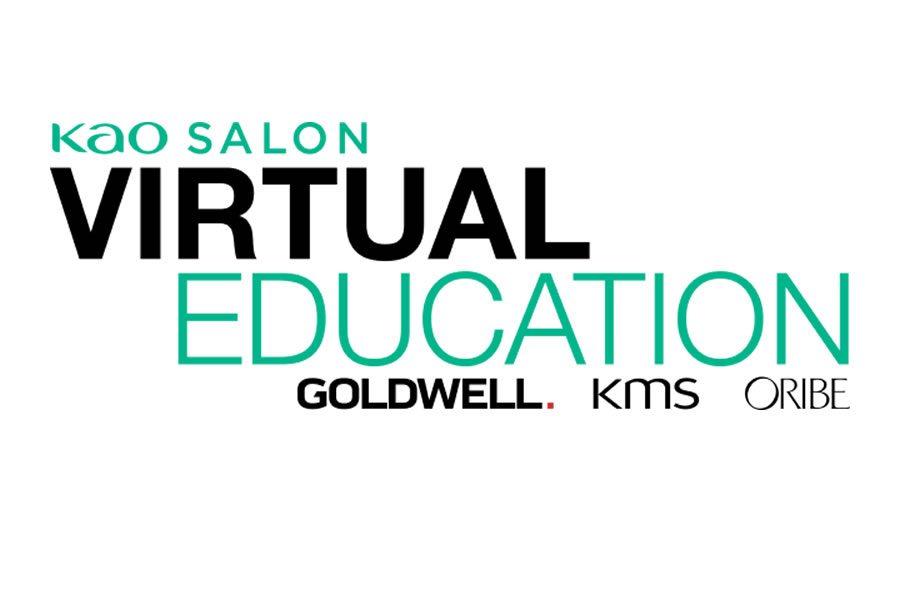 Vier Jahre Kao Salon Experten Netzwerk