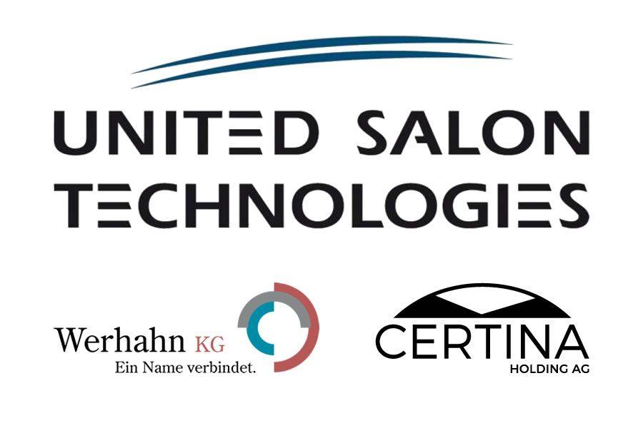 Eigentümerwechsel bei United Salon Technologies