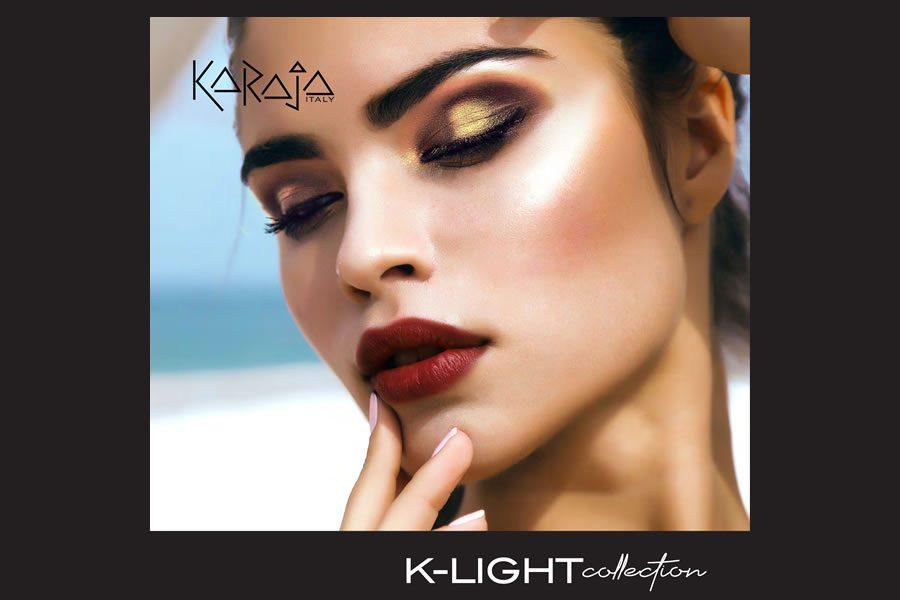 Karaja K-LIGHT Collection