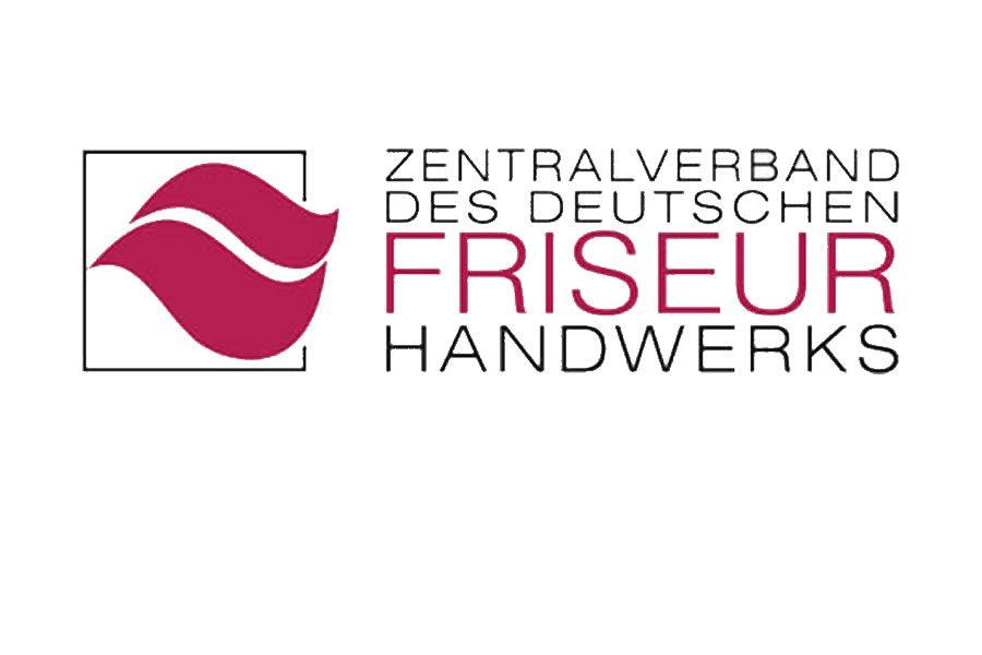 Das Friseurhandwerk zur Bundestagswahl 2021