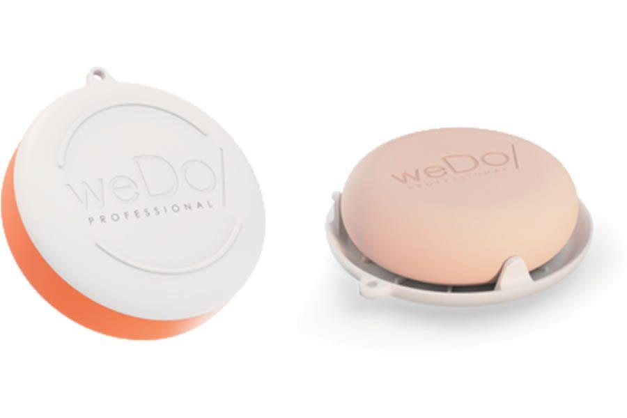 Shampoo Bar Box in Kooperation mit Trash2Treasure